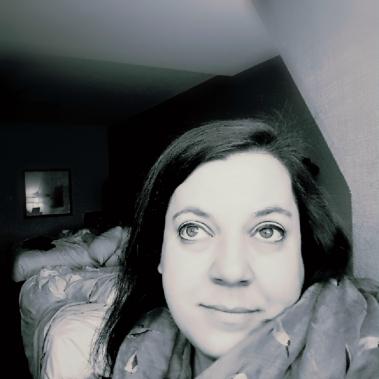 ManaClark.com_Selfie1