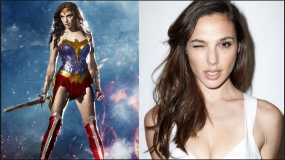Gal Gadot_Wonder_Woman_ManaClark.com